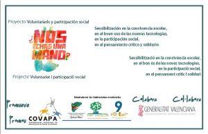 cabecera_capsalera-campana7