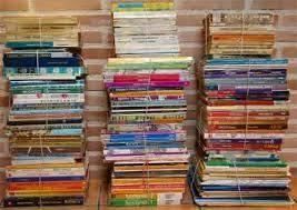 foto-libros