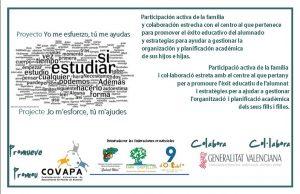 cabecera_capsalera-campana3