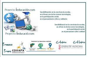 cabecera_capsalera-campana6