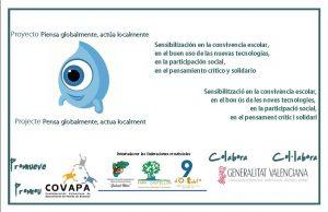 cabecera_capsalera-campana8