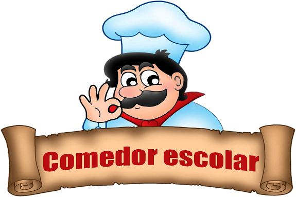 AYUDAS COMEDOR ESCOLAR 2017/2018-AJUDES MENJADOR ESCOLAR ...