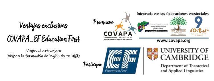 Becas y Ayudas Transporte/Comedor – Confederación Valenciana de APAs ...